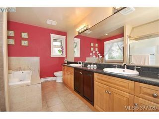 Photo 10: 2162 Bellamy Rd in VICTORIA: La Thetis Heights House for sale (Langford)  : MLS®# 757521