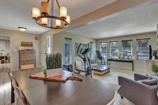 """Photo 6: 9414 149A Street in Surrey: Fleetwood Tynehead House for sale in """"GUILDFORD CHASE"""" : MLS®# R2571209"""