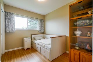 Photo 26: 5135 ELSOM Avenue in Burnaby: Forest Glen BS House for sale (Burnaby South)  : MLS®# R2480239
