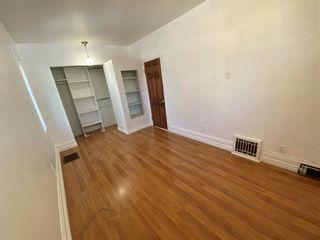 Photo 13: 413 Galloway Street in Winnipeg: Sinclair Park Residential for sale (4C)  : MLS®# 202124776
