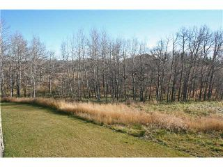 Photo 18: 20 Grandview Rise in CALGARY: Rural Rocky View MD Residential Detached Single Family for sale : MLS®# C3456497