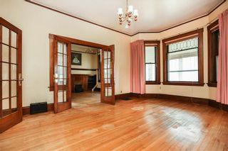 Photo 13: 878 Ingersoll Street in Winnipeg: West End Residential for sale (5C)  : MLS®# 202121938