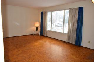 Photo 3: 35 Bryn Mawr Road in Winnipeg: Fort Richmond Single Family Detached for sale (1K)  : MLS®# 1805532