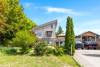 Photo 39: 2830 Northeast 25 Street in Salmon Arm: North Broadview NE House for sale : MLS®# 10197790