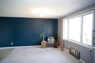 Photo 5: 27 Ellington Street in Winnipeg: Tyndall Park Residential for sale (4J)  : MLS®# 202113046