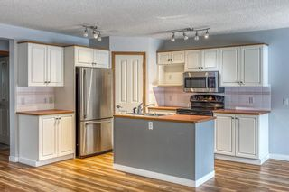 Photo 6: 14716 Mt Mckenzie Drive SE in Calgary: McKenzie Lake Detached for sale : MLS®# A1054201