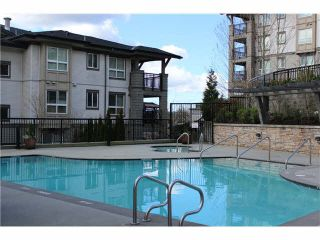 Photo 6: 315 1330 Genest Way in Coquitlam: Westwood Plateau Condo for sale : MLS®# R2006947