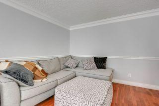 Photo 4: 208 10225 117 Street in Edmonton: Zone 12 Condo for sale : MLS®# E4236753