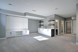 Photo 29: 826 19 Avenue NW in Calgary: Mount Pleasant Semi Detached for sale : MLS®# A1073989