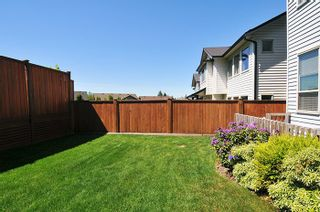 """Photo 14: 24878 108 Avenue in Maple Ridge: Thornhill MR House for sale in """"HIGHLAND VISTAS"""" : MLS®# R2067817"""