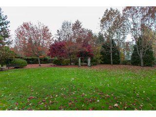 "Photo 18: 305 16085 83 Avenue in Surrey: Fleetwood Tynehead Condo for sale in ""Fairfield House"" : MLS®# R2220856"