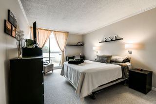 """Photo 14: 100 9151 NO 5 Road in Richmond: Ironwood Condo for sale in """"Kingswood Terrace"""" : MLS®# R2338227"""
