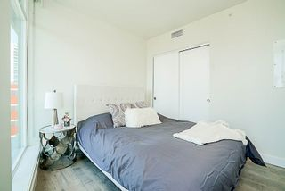 """Photo 13: 1602 1372 SEYMOUR Street in Vancouver: Downtown VW Condo for sale in """"The Mark"""" (Vancouver West)  : MLS®# R2187795"""