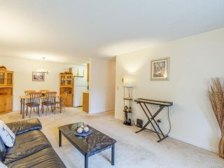 Photo 8: 304 3270 Ross Rd in NANAIMO: Na Uplands Condo for sale (Nanaimo)  : MLS®# 834227