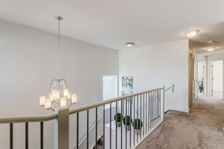 Photo 17: 112 NOLANLAKE Cove NW in Calgary: Nolan Hill Detached for sale : MLS®# C4284849