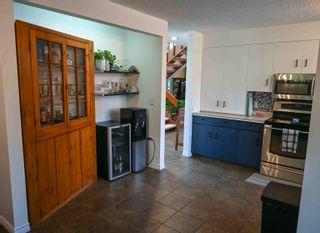 Photo 10: 15103 77 Avenue in Edmonton: Zone 22 House for sale : MLS®# E4261160