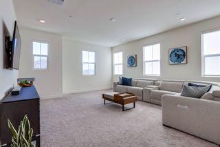 Photo 14: SANTEE House for sale : 4 bedrooms : 8922 Trailridge Ave
