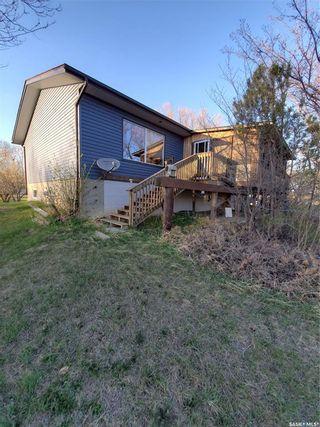 Photo 1: Kolke Acreage in Estevan: Residential for sale (Estevan Rm No. 5)  : MLS®# SK854477