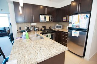 Photo 25: 801 1075 Sunset Drive in Kelowna: Kelowna North Multi-family for sale (Central Okanagan)  : MLS®# 10148045