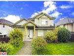 Property Photo: 7682 144th ST in Surrey