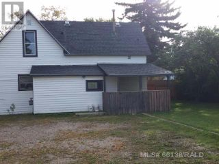 Photo 16: 16 RYDBERG STREET in Hughenden: House for sale : MLS®# A1059976