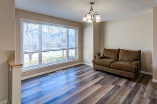 Photo 14: 148 GALLAND Crescent in Edmonton: Zone 58 House for sale : MLS®# E4266403