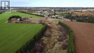 Photo 18: 339 Malpeque Road in Charlottetown: Vacant Land for sale : MLS®# 201821902