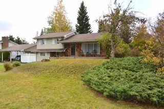 """Photo 20: 3849 13TH Avenue in Smithers: Smithers - Town House for sale in """"HILL SECTION"""" (Smithers And Area (Zone 54))  : MLS®# R2441262"""