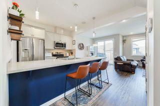 Photo 14: 12840 205 Street in Edmonton: Zone 59 House Half Duplex for sale : MLS®# E4265998