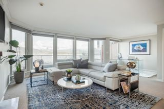 """Photo 20: 3341 POINT GREY Road in Vancouver: Kitsilano House for sale in """"Kitsilano"""" (Vancouver West)  : MLS®# R2617866"""