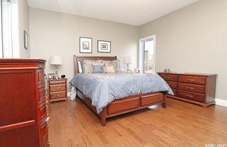 Photo 22: 4802 Sandpiper Crescent East in Regina: The Creeks Residential for sale : MLS®# SK873841