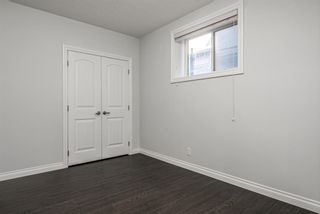 Photo 36: 21 Sherwood Way NW in Calgary: Sherwood Detached for sale : MLS®# A1100919