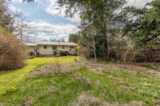Photo 36: 33909 FERN Street in Abbotsford: Central Abbotsford House for sale : MLS®# R2557581