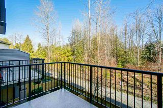 """Photo 17: 27 5888 144 Street in Surrey: Sullivan Station Townhouse for sale in """"One 44"""" : MLS®# R2536039"""