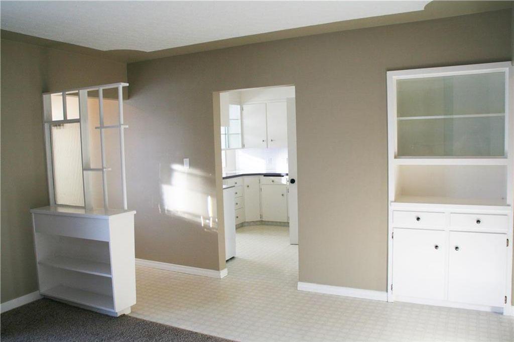 Photo 24: Photos: 5304 & 5306 7 Avenue SW in Calgary: Westgate Multi Unit for sale : MLS®# C4150515