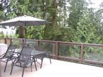 Property Photo: 1414 DOGWOOD PL in Port Moody