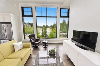 Photo 14: 302 2049 Country Club Way in : La Bear Mountain Condo for sale (Langford)  : MLS®# 882645