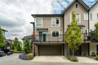 """Photo 33: 49 2358 RANGER Lane in Port Coquitlam: Riverwood Townhouse for sale in """"FREEMONT"""" : MLS®# R2598599"""