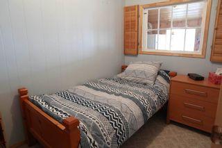 Photo 26: 47436 RR 15: Rural Leduc County House for sale : MLS®# E4254433