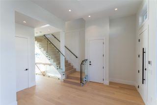 Photo 3: 16736 18B Avenue in Surrey: Pacific Douglas House for sale (South Surrey White Rock)  : MLS®# R2530762