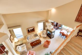 """Photo 27: 42 678 CITADEL Drive in Port Coquitlam: Citadel PQ Townhouse for sale in """"Citadel Heights"""" : MLS®# R2531098"""