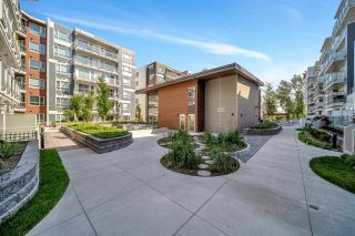 """Photo 23: 102 13963 105A Avenue in Surrey: Whalley Condo for sale in """"HQ Dwell"""" (North Surrey)  : MLS®# R2507111"""