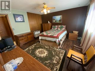 Photo 21: 408 Royal  Crescent N in Trochu: House for sale : MLS®# A1139955