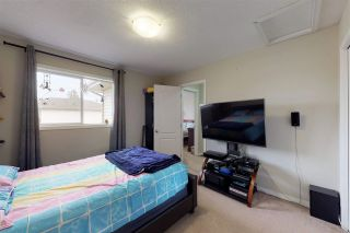 Photo 24: 2505 42 Street in Edmonton: Zone 29 Townhouse for sale : MLS®# E4227113