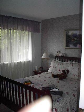 Photo 19: FINALLY - a 4BR+2BATH in Mountain Estates!