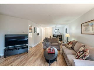 """Photo 13: 105 3172 GLADWIN Road in Abbotsford: Central Abbotsford Condo for sale in """"REGENCY PARK"""" : MLS®# R2523237"""
