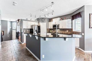 Photo 7: 9 Cranston Drive SE in Calgary: Cranston Detached for sale : MLS®# A1103449
