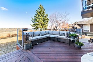 Photo 42: 8 Sunmount Rise SE in Calgary: Sundance Detached for sale : MLS®# A1093811