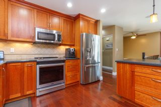 Photo 6: 523 Brough Pl in : Co Royal Roads House for sale (Colwood)  : MLS®# 851406
