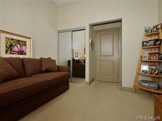 Photo 13: 404 1620 McKenzie Ave in VICTORIA: SE Lambrick Park Condo for sale (Saanich East)  : MLS®# 706085